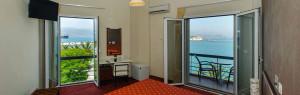 agamemnon-hotel55802248f3421.jpg