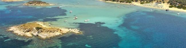 drenia_island
