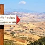 Alla scoperta della Magna Via Francigena 2020